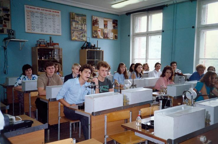 26-school-r.jpg