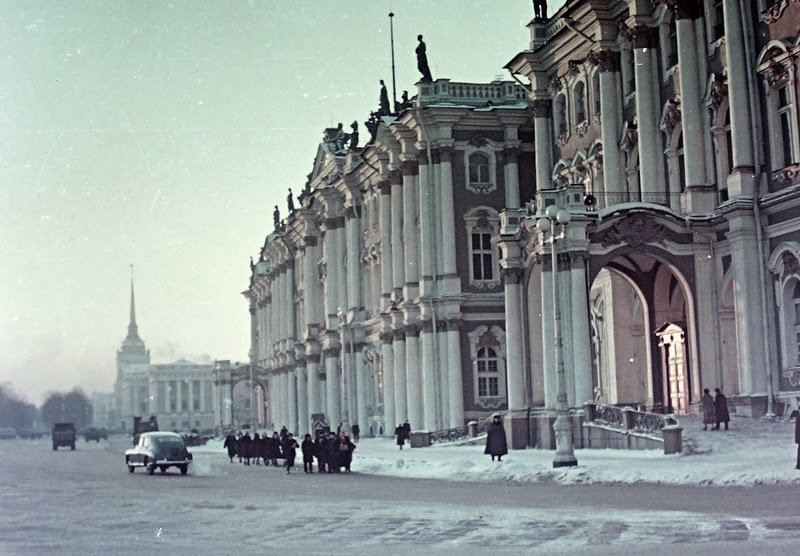 Moscow and Leningrad in 1958 (2).jpg