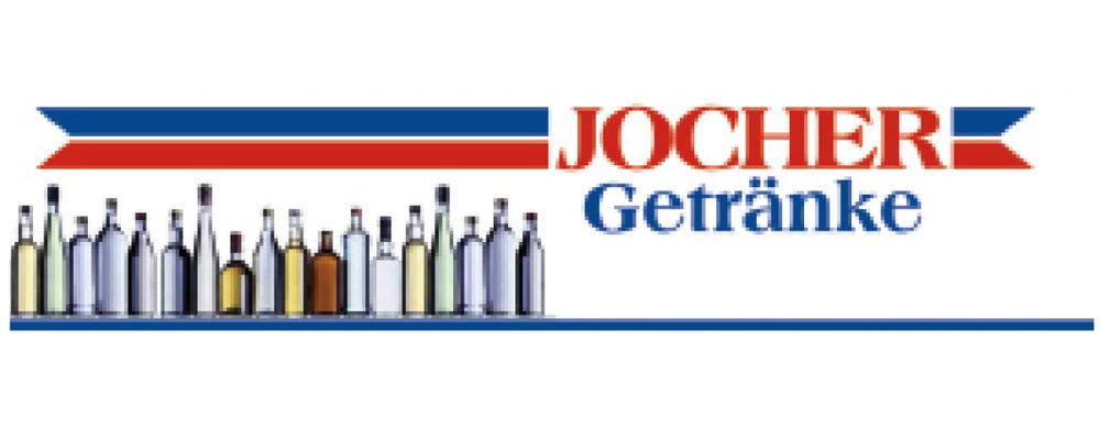 www.getraenke-jocher.de