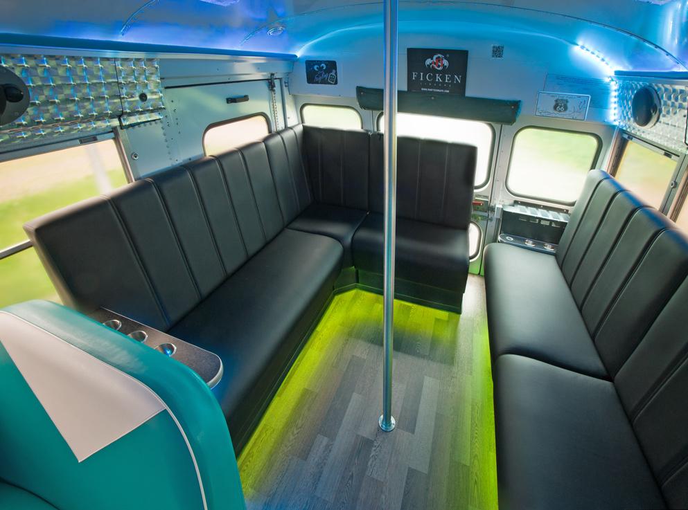 Partybus2.jpg