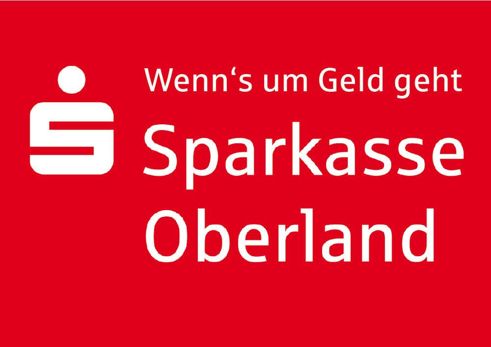 sparkasse-oberland.jpg