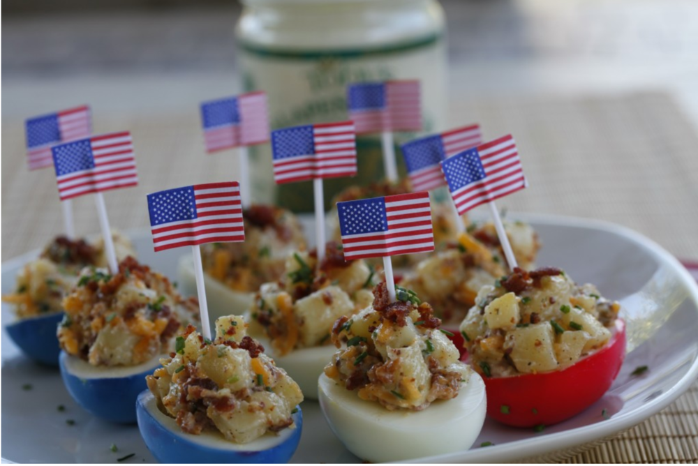 4th of July Recipes.jpeg