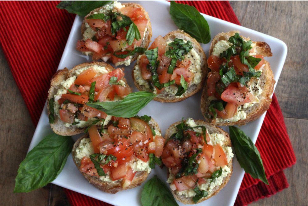 bruschetta. jpeg