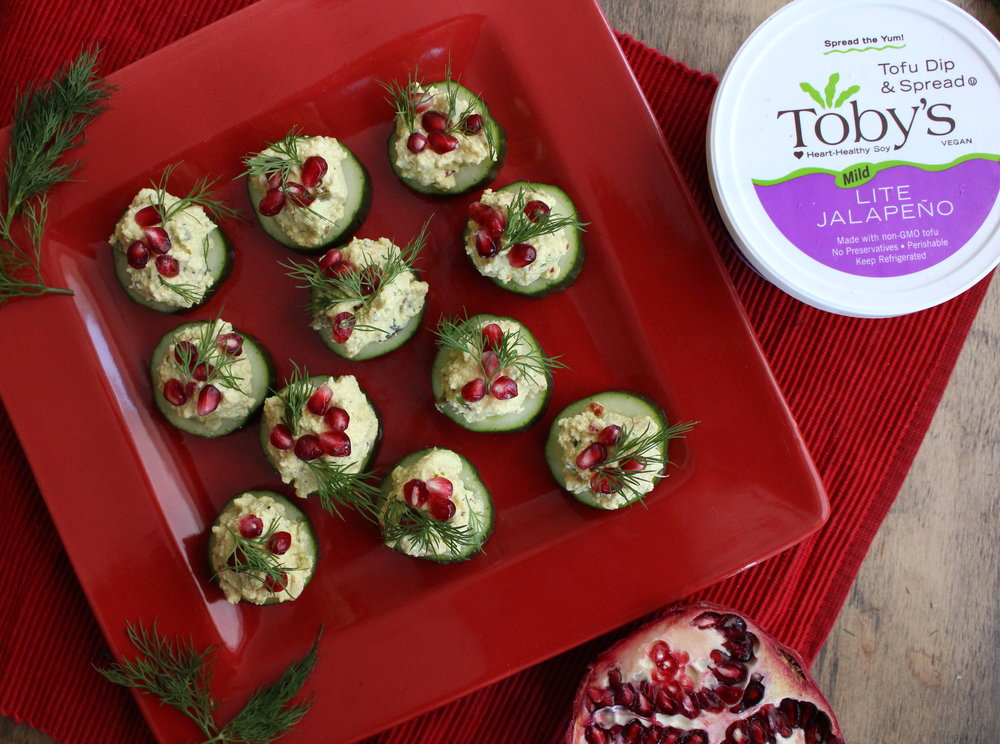 Toby's Lite Tofu Pate. jpeg