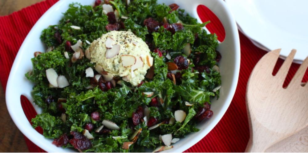 Toby's Tofu Salad Kale Vegan.jpeg