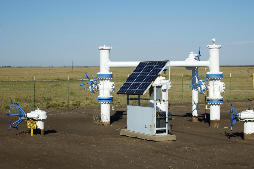 oilandgas_greenhousegasmonitoring