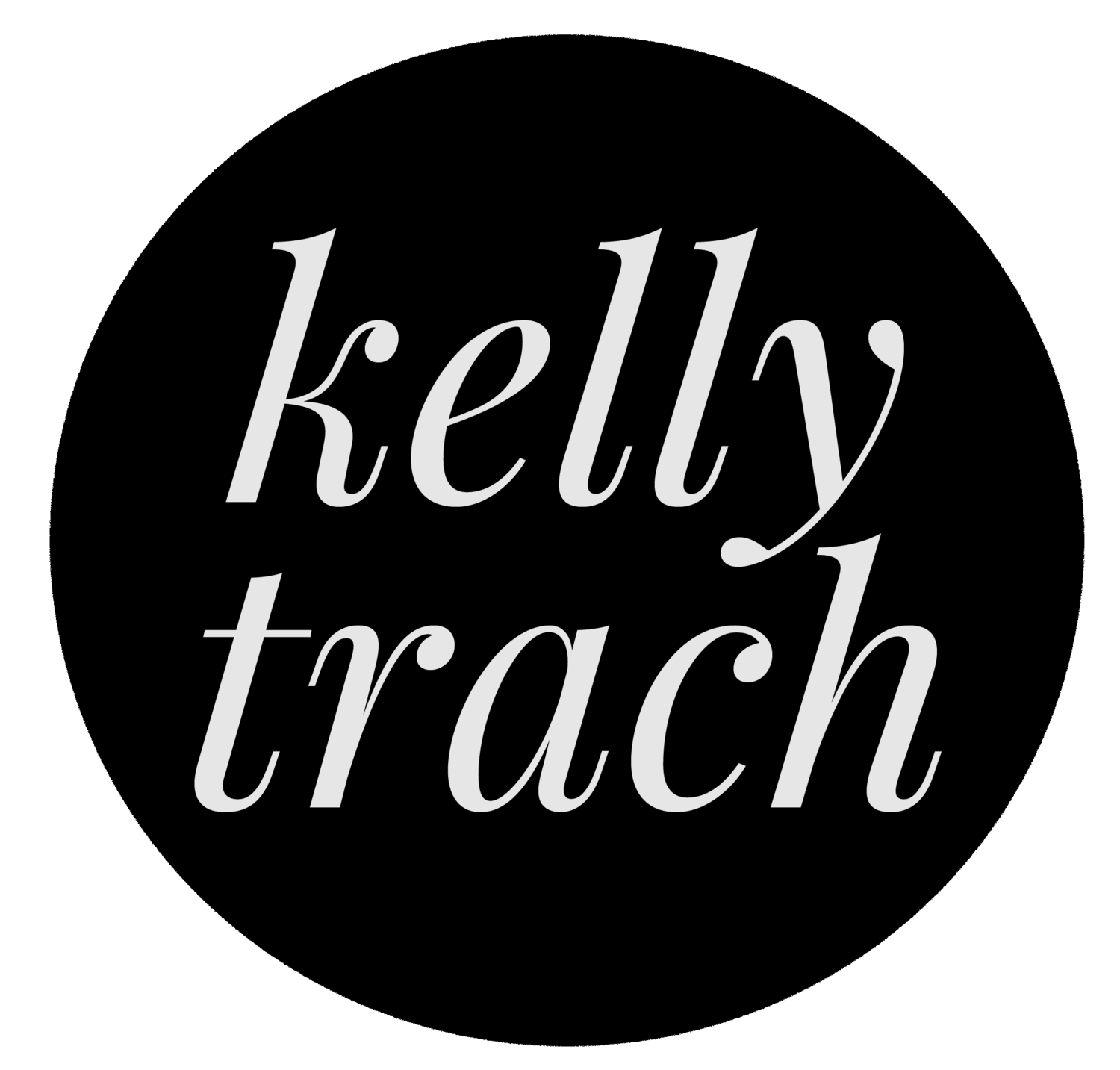 Kelly Trach | Business Coach