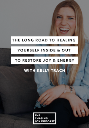 The-Long-Road-to-Healing-Yourself-Inside-and-Out-to-Restore-Joy-and-Energy.png