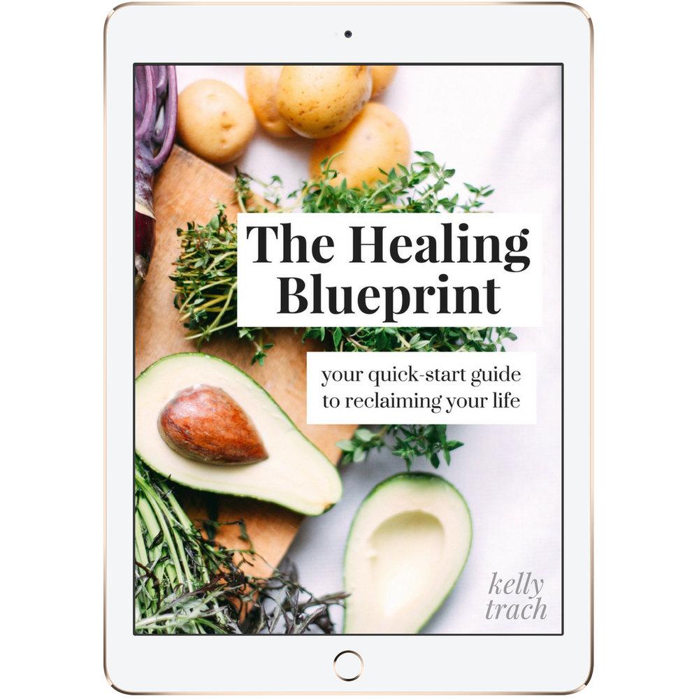 The Healing Blueprint by Kelly Trach.jpg