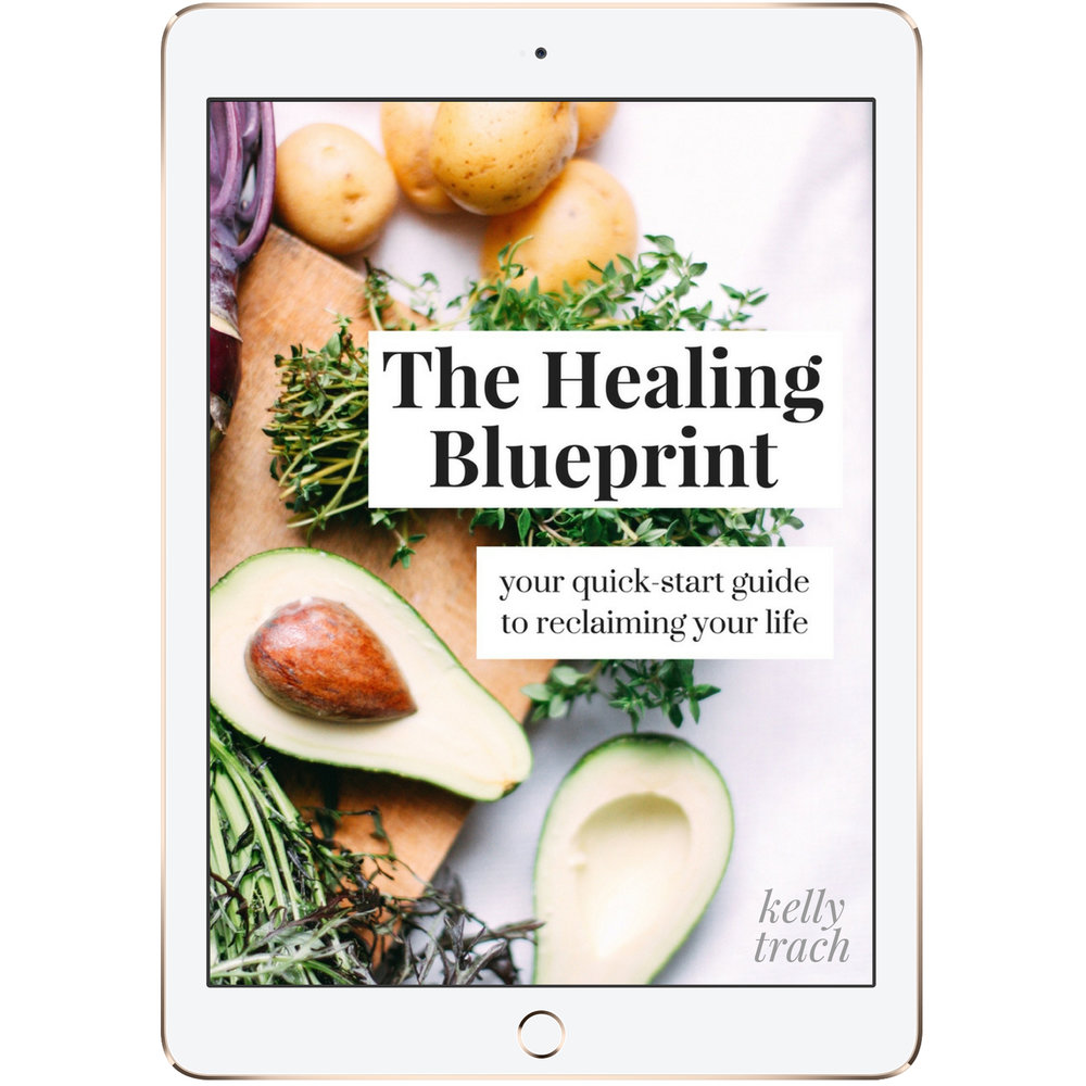 The Healing Blueprint by Kelly Trach.jpg