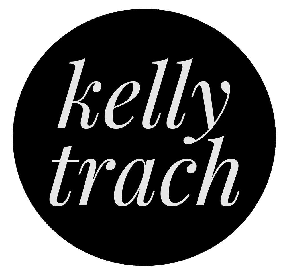Kelly Trach Logo.jpg