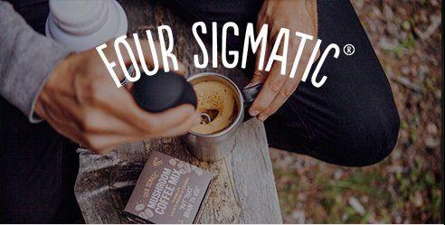 Four Sigmatic.jpg