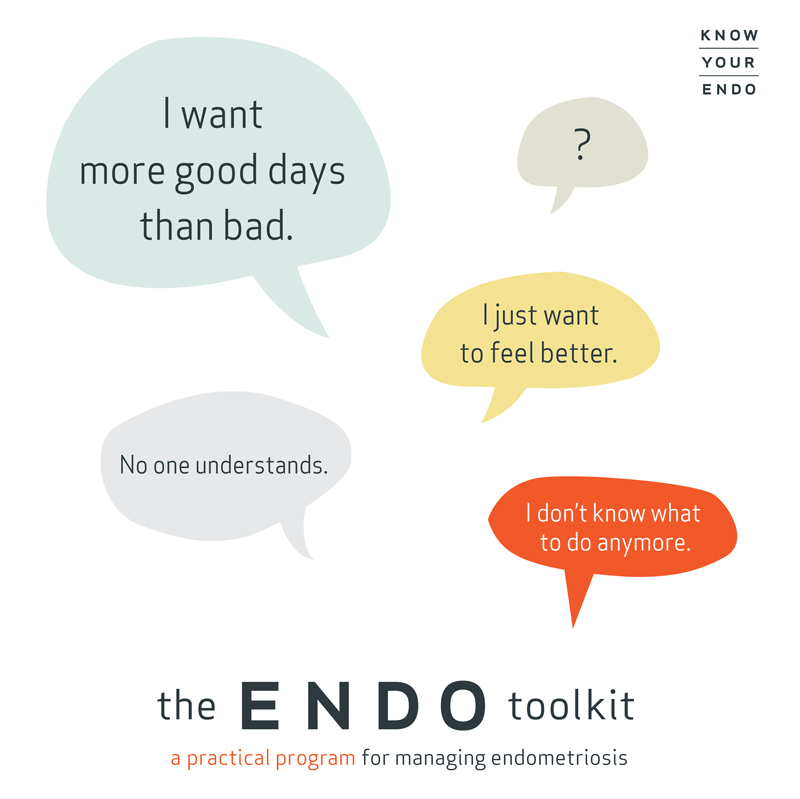 The Endo Toolkit.png