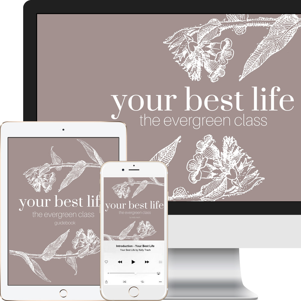 Your Best Life by Kelly Trach.jpg