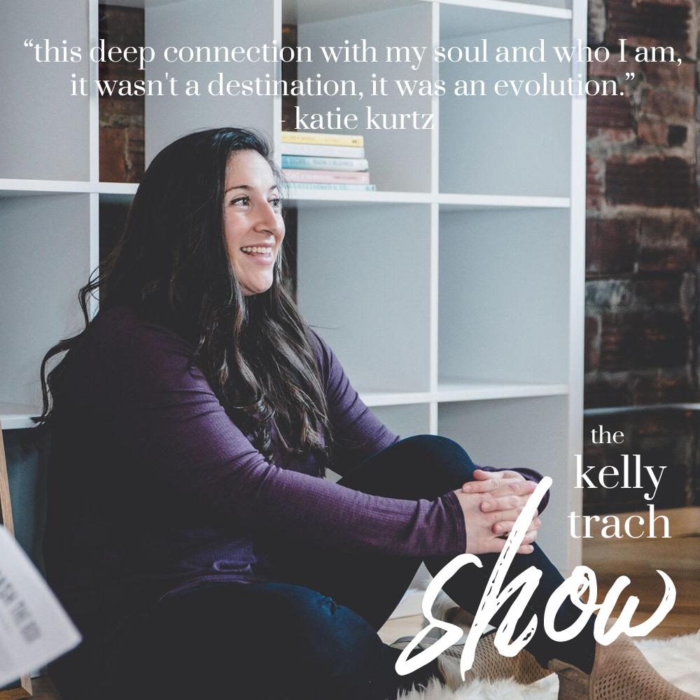 29 - Katie Kurtz - The Kelly Trach Show.jpg