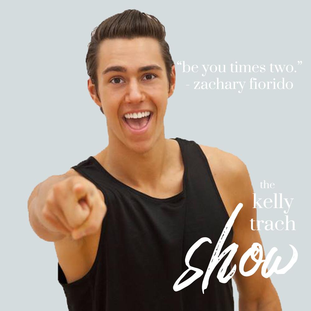 12 - Zachary Fiorido Quote - The Kelly Trach Show.jpg