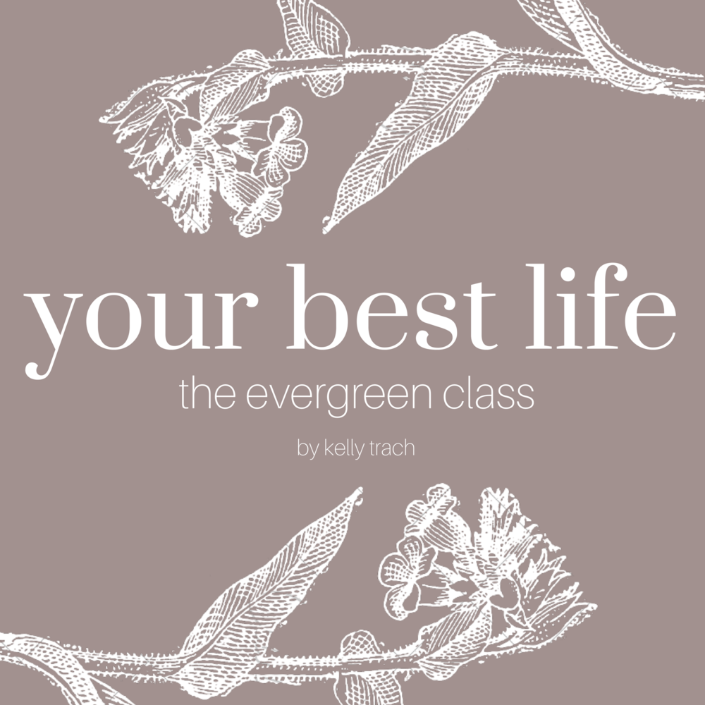Your Best Life by Kelly Trach.png