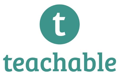 Teachable-Logo.jpg