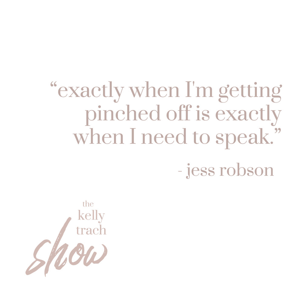 61 - Jess Robson Quote - The Kelly Trach Show.jpg
