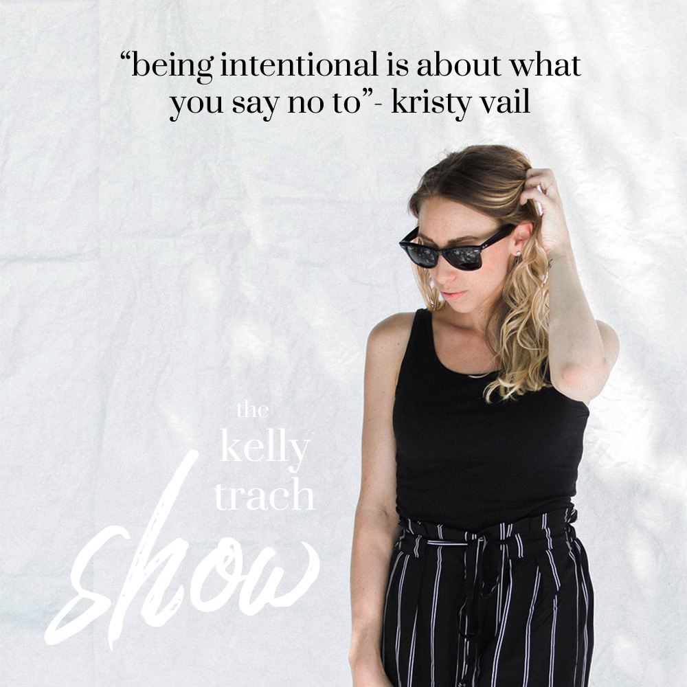 80 - Kristy Vail - The Kelly Trach Show Podcast.jpg