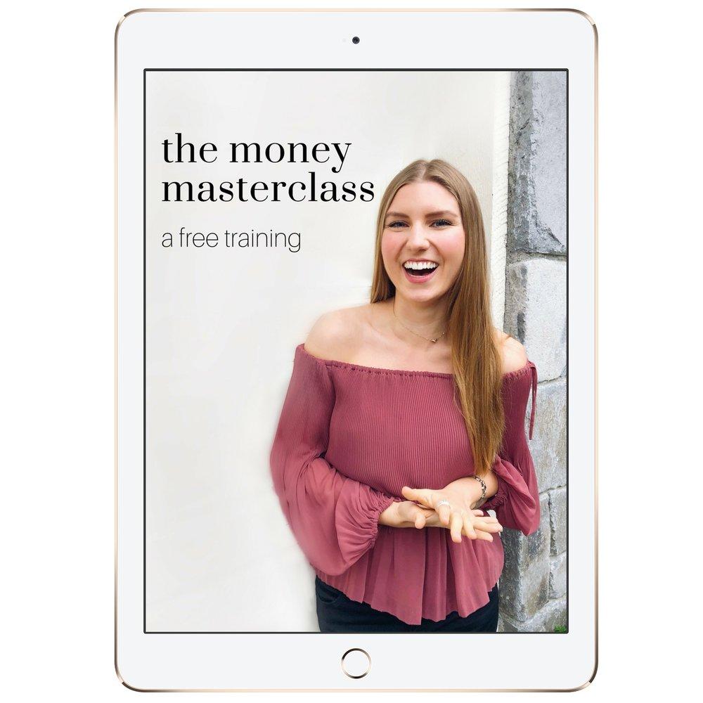 The+Money+Masterclass+by+Kelly+Trach.jpg