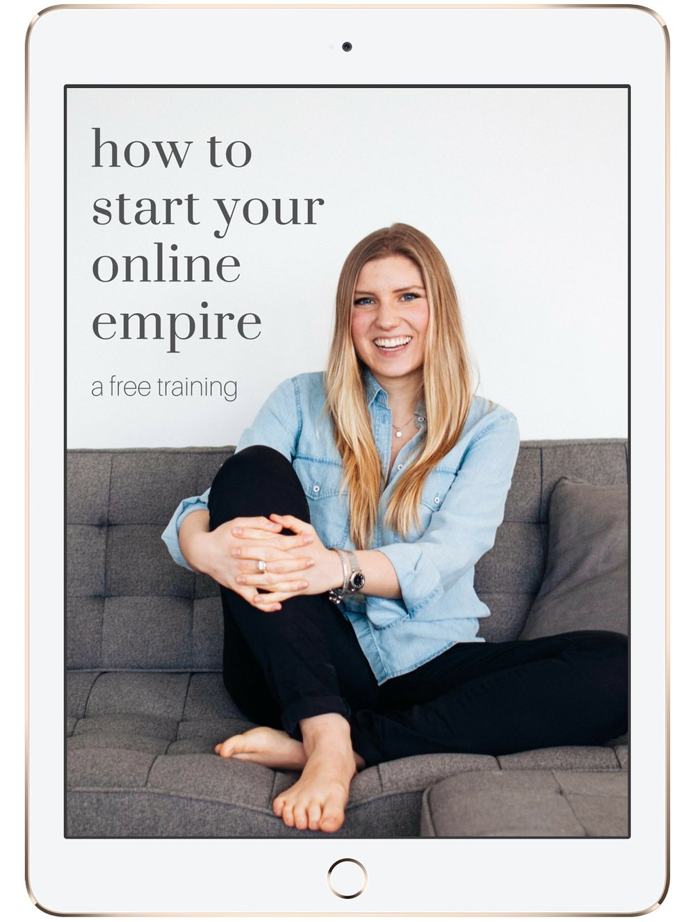 How+to+Start+Your+Online+Empire+-+by+Kelly+Trach.jpg