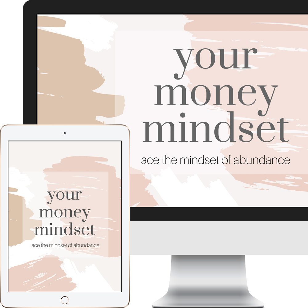 Your+Money+Mindset+-+by+Kelly+Trach.jpeg