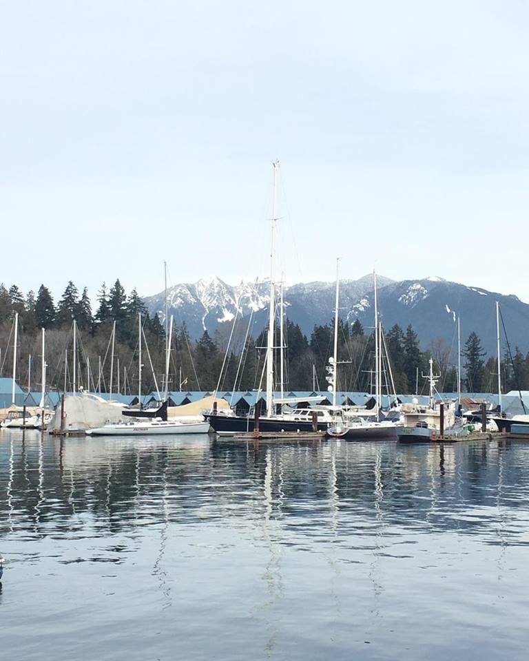 Coal Harbour.jpg