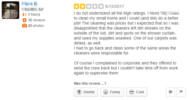 negative-yelp-review.png