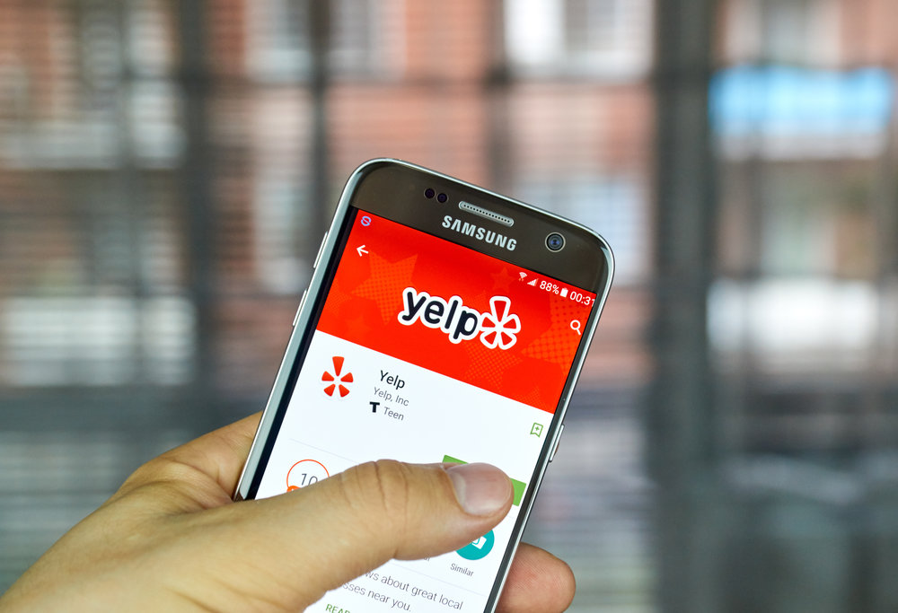 yelp-marketing-strategy-for-small-businesses.jpg