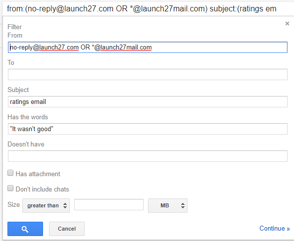 gmail-filter.png