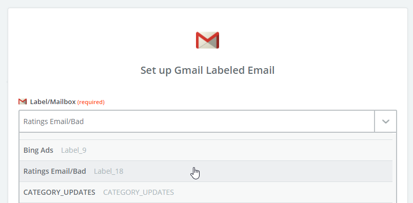 Selecting-gmail-labels.png