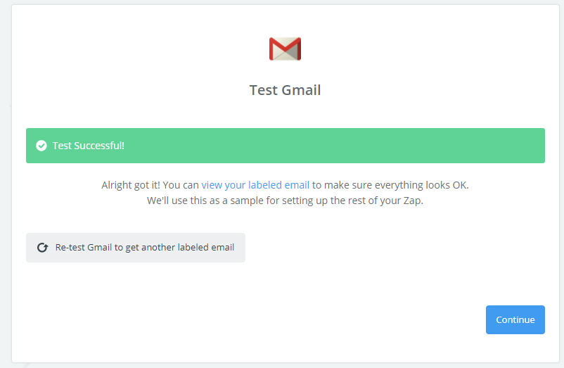gmail-zapier-test-successful.png