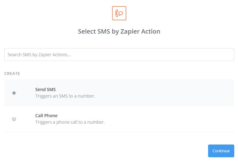 send-sms-zapier.png
