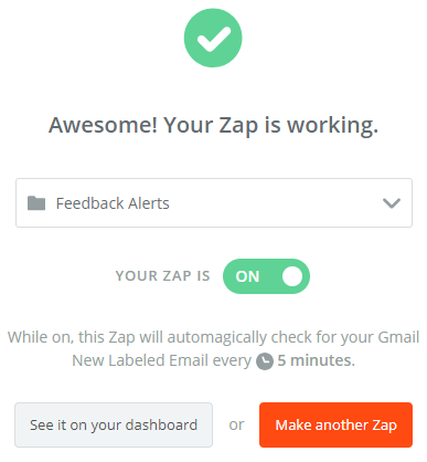 Zapier-is-working.png