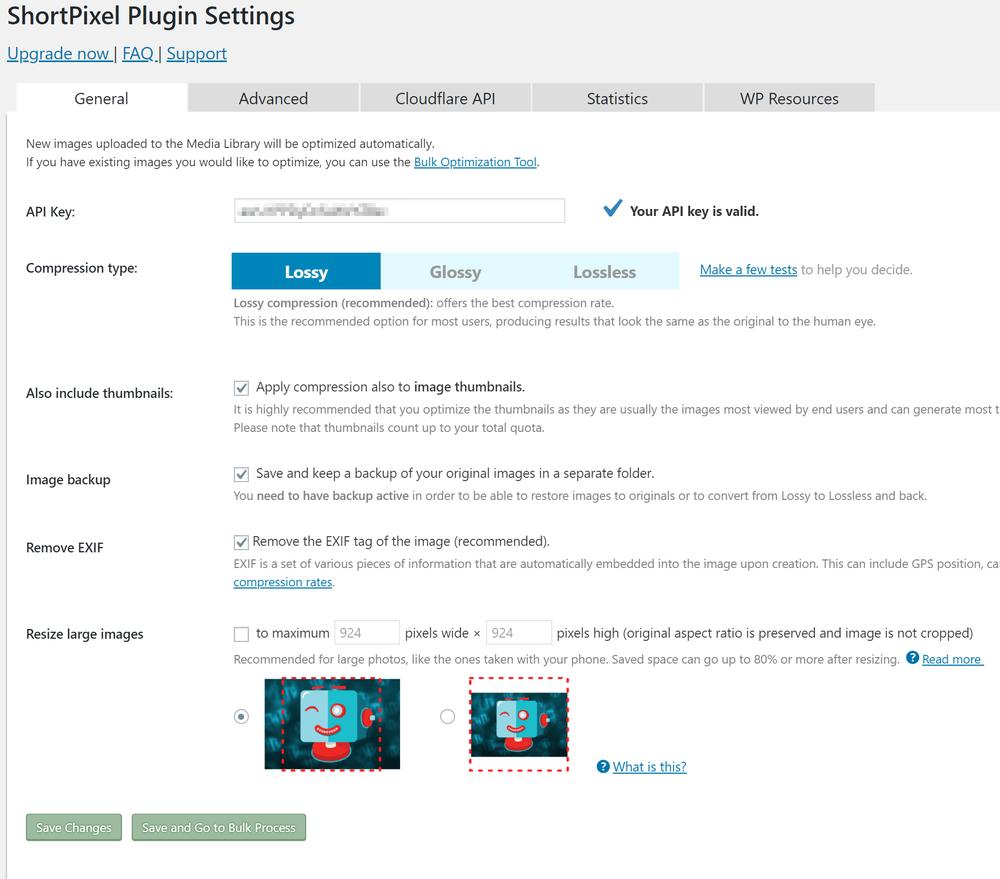 shortpixle-image-optimization.png