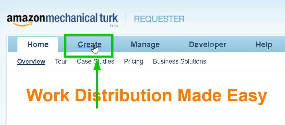Requester-Amazon-Mechanical-Turk.png