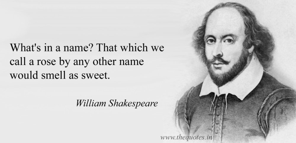 shakespeare-Quotes-2-1024x495.jpg