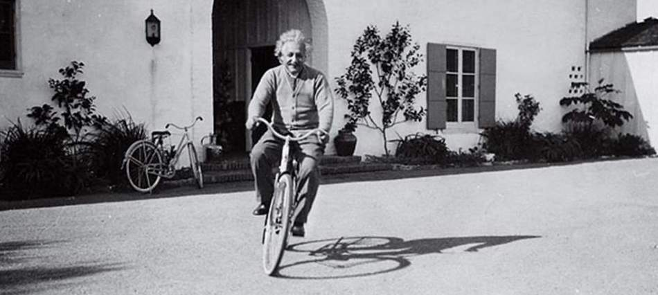 albert-einstein-riding-a-bike.jpg