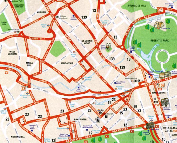 london underground  u2014 tok resource org