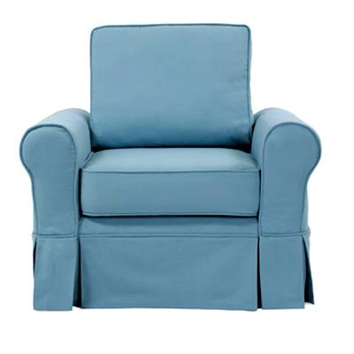 chair_d.jpg