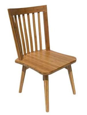 chair_h.jpg