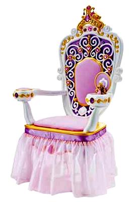 chair_l.jpg