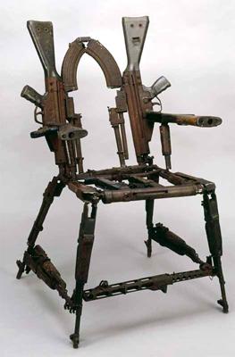 chair_n.jpg