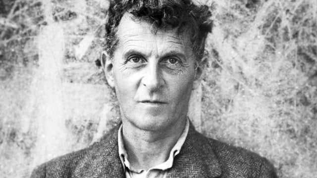 Ludwig Wittgenstein:  Austrian Philosopher of Logic and Language [1889-1951]