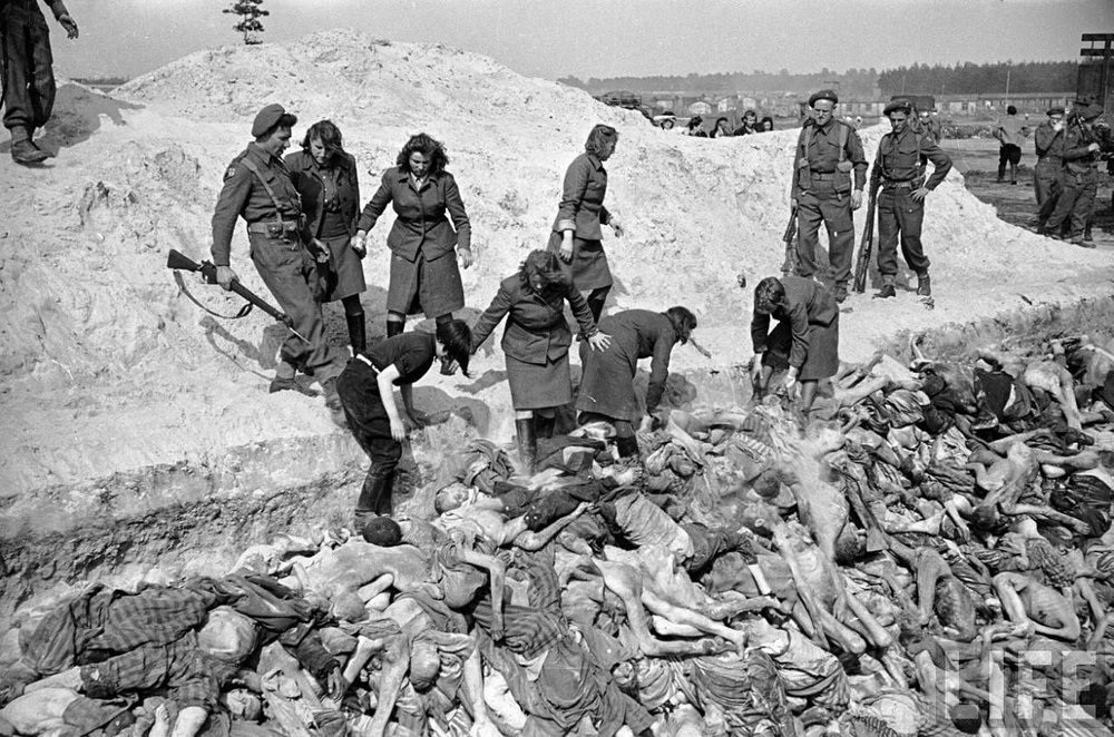 the-liberation-of-bergen-belsen-concentration-camp-by-george-rodger-1945-03.jpg