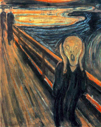 b_scream.jpg