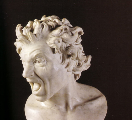 b_bernini_anima.jpg