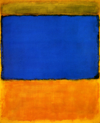 b_mark-rothko-untitled.jpg