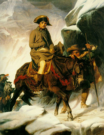 Delaroche_Napoleon Crossing the Alps.jpg